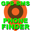 GPS SMS Phone Finder APK for Ubuntu
