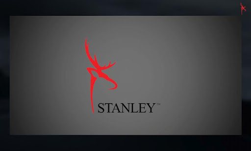 Stanley LifeStyle-Address Map