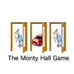 The Monty Hall Game APK Image
