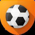 App Stadium - Soccer Scores APK for Windows Phone