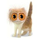 Cat Live Wallpaper #2 icon
