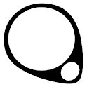ReaderPlus Manager icon