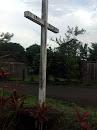 Croix De Bagatelle
