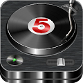 Download DJ Studio 5 - Skin Bundle APK on PC