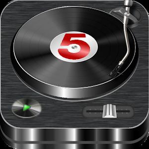 Download virtual dj studio 5 for pc