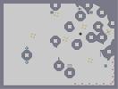 Thumbnail of the map '17-3 Polygon's Den'