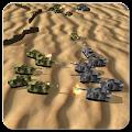 Tank Battle Group APK for Blackberry