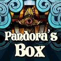 Pandoras Box Free EN icon