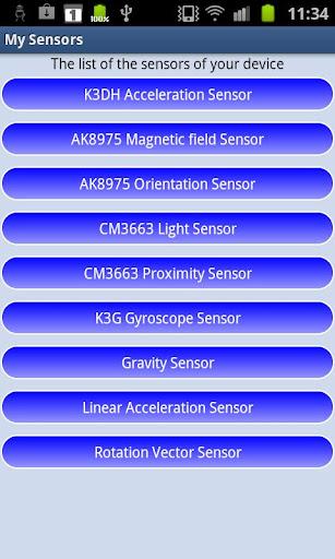 Sensors and Actuators B: Chemical - ScienceDirect.com