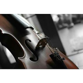Musical instruments @@ by Peng Han - Uncategorized All Uncategorized