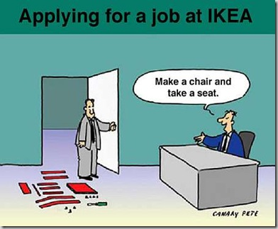 ikea-job-test