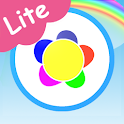 Discover animals for baby Lite icon