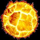 Planet Music Box icon