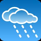 RegenVorschau icon