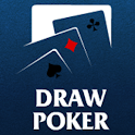 Draw Poker icon