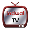 App Jadwal TV apk for kindle fire