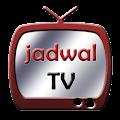 App Jadwal TV apk for kindle fire