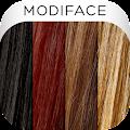App Hair Color Studio apk for kindle fire
