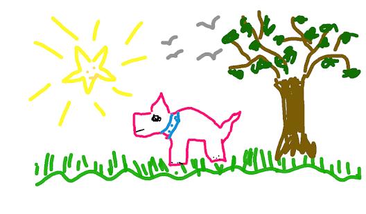 app cloud doodle   color amp draw apk for windows phone