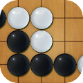Game Dr. Gomoku APK for Kindle