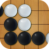 Download Dr. Gomoku APK for Laptop