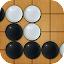 Dr. Gomoku APK for Blackberry