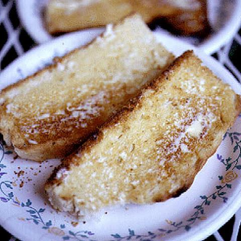 Swedish Coffee Bread With Cardamom Recipes | Yummly
