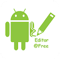 APK Editor APK for Bluestacks