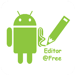 App APK Editor APK for Windows Phone