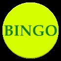 Bullshit Bingo icon