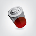 Last Resort Battery icon
