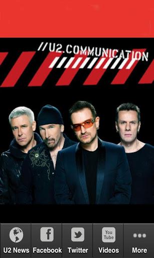 U2 COMM LITE