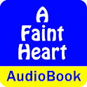 A Faint Heart and Others icon