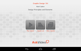 Design Principles and Elements Apk Download Free for PC, smart TV