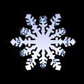 Snowflake Clocks icon
