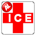 ICE PRO icon
