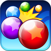 Game Bingo Blast version 2015 APK