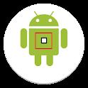 プチ画像修正 -簡単な画像修正ができるアプリ- icon