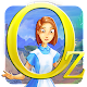 Oz: Dorothy's Quest
