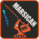 Marsican