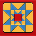 Quick & Easy Quilt Block Tool icon