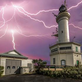Lightning Lighthouse.jpg