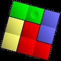 TriplexQuad - Logo