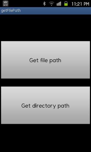 getFilePath
