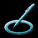 Ursa Notes icon