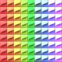 ColorTiles Wallpaper icon