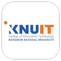 KNU IT icon
