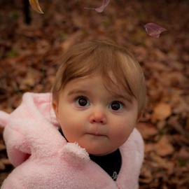 Avalon Rose by Manuela Weidner - Babies & Children Babies