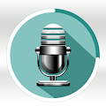 Free Voice Changer & Sound Effects APK for Windows 8