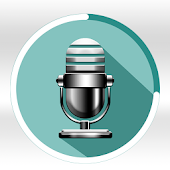 Free Voice Changer && Sound Effects APK for Windows 8